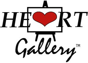 My Heart Gallery